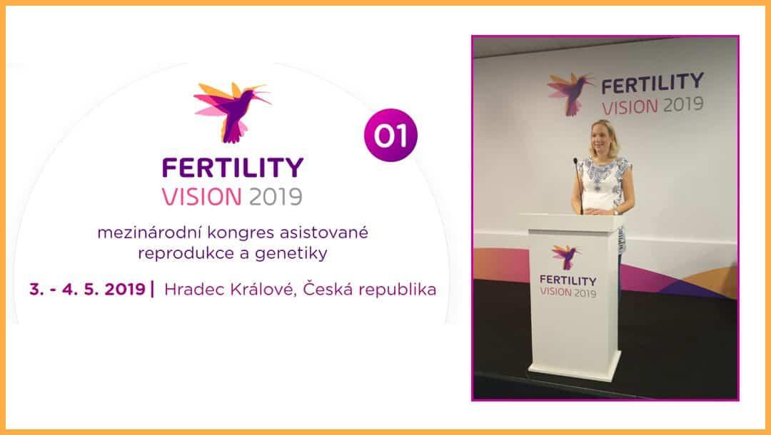 Fertility Vision Conference