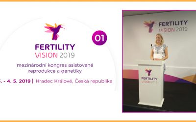 Fertility Vision Conference